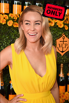 Celebrity Photo: Lauren Conrad 2029x3000   1.7 mb Viewed 5 times @BestEyeCandy.com Added 3 years ago
