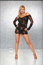 Celebrity Photo: Jodie Sweetin 1350x2024   426 kb Viewed 1.066 times @BestEyeCandy.com Added 954 days ago