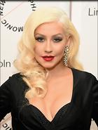 Celebrity Photo: Christina Aguilera 1748x2315   978 kb Viewed 379 times @BestEyeCandy.com Added 666 days ago