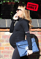 Celebrity Photo: Abigail Clancy 3600x5186   1.5 mb Viewed 7 times @BestEyeCandy.com Added 1036 days ago