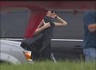 Celebrity Photo: Angelina Jolie 2843x2068   725 kb Viewed 64 times @BestEyeCandy.com Added 658 days ago