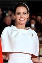 Celebrity Photo: Angelina Jolie 681x1024   148 kb Viewed 72 times @BestEyeCandy.com Added 776 days ago