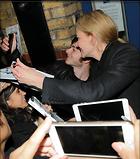 Celebrity Photo: Nicole Kidman 3531x4000   697 kb Viewed 22 times @BestEyeCandy.com Added 202 days ago