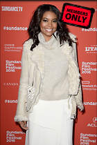 Celebrity Photo: Gabrielle Union 2783x4180   2.8 mb Viewed 0 times @BestEyeCandy.com Added 52 days ago