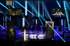 Celebrity Photo: Celine Dion 2400x1600   324 kb Viewed 34 times @BestEyeCandy.com Added 244 days ago