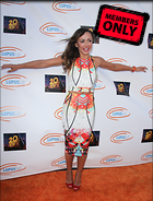 Celebrity Photo: Karina Smirnoff 3148x4129   2.5 mb Viewed 4 times @BestEyeCandy.com Added 3 years ago
