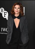 Celebrity Photo: Anna Friel 1721x2433   824 kb Viewed 186 times @BestEyeCandy.com Added 981 days ago