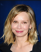 Celebrity Photo: Calista Flockhart 2400x3041   1.1 mb Viewed 131 times @BestEyeCandy.com Added 927 days ago