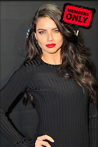 Celebrity Photo: Adriana Lima 2453x3687   4.0 mb Viewed 1 time @BestEyeCandy.com Added 40 days ago