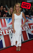 Celebrity Photo: Amanda Holden 2907x4603   1.8 mb Viewed 4 times @BestEyeCandy.com Added 539 days ago