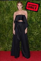 Celebrity Photo: Ashley Tisdale 2400x3600   3.1 mb Viewed 9 times @BestEyeCandy.com Added 1086 days ago