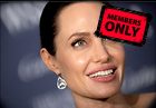 Celebrity Photo: Angelina Jolie 3588x2484   2.0 mb Viewed 10 times @BestEyeCandy.com Added 579 days ago