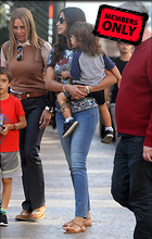 Celebrity Photo: Camila Alves 2100x3302   1.6 mb Viewed 1 time @BestEyeCandy.com Added 955 days ago