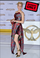 Celebrity Photo: Elizabeth Banks 3120x4524   3.8 mb Viewed 10 times @BestEyeCandy.com Added 1076 days ago