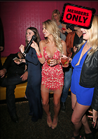 Celebrity Photo: Audrina Patridge 2486x3510   1.3 mb Viewed 4 times @BestEyeCandy.com Added 717 days ago