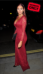 Celebrity Photo: Amy Childs 1594x2711   1.5 mb Viewed 0 times @BestEyeCandy.com Added 426 days ago