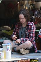 Celebrity Photo: Ellen Page 2064x3100   1,116 kb Viewed 30 times @BestEyeCandy.com Added 872 days ago