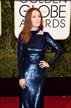 Celebrity Photo: Julianne Moore 1994x3000   544 kb Viewed 28 times @BestEyeCandy.com Added 31 days ago