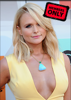 Celebrity Photo: Miranda Lambert 3000x4200   1.4 mb Viewed 1 time @BestEyeCandy.com Added 53 days ago