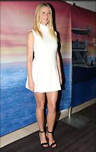 Celebrity Photo: Gwyneth Paltrow 2100x3315   1,001 kb Viewed 278 times @BestEyeCandy.com Added 1078 days ago