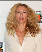 Celebrity Photo: Claudia Black 1024x1280   270 kb Viewed 166 times @BestEyeCandy.com Added 726 days ago