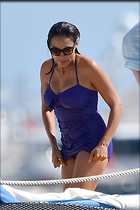 Celebrity Photo: Rosario Dawson 1534x2300   317 kb Viewed 206 times @BestEyeCandy.com Added 1080 days ago