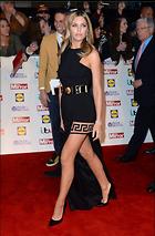 Celebrity Photo: Abigail Clancy 2304x3500   1,062 kb Viewed 35 times @BestEyeCandy.com Added 865 days ago