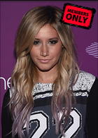 Celebrity Photo: Ashley Tisdale 2216x3106   2.7 mb Viewed 16 times @BestEyeCandy.com Added 3 years ago