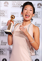 Celebrity Photo: Sandra Oh 2040x2984   585 kb Viewed 144 times @BestEyeCandy.com Added 801 days ago