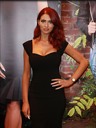 Celebrity Photo: Amy Childs 2261x3000   739 kb Viewed 82 times @BestEyeCandy.com Added 773 days ago
