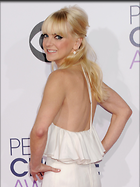 Celebrity Photo: Anna Faris 2100x2809   381 kb Viewed 95 times @BestEyeCandy.com Added 764 days ago