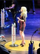 Celebrity Photo: Jamie Lynn Spears 1620x2160   387 kb Viewed 42 times @BestEyeCandy.com Added 97 days ago