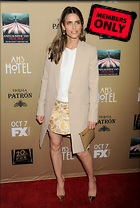 Celebrity Photo: Amanda Peet 2850x4243   1.6 mb Viewed 3 times @BestEyeCandy.com Added 485 days ago