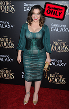Celebrity Photo: Alyssa Milano 2472x3920   2.2 mb Viewed 12 times @BestEyeCandy.com Added 997 days ago