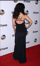 Celebrity Photo: Sandra Oh 2194x3600   1,011 kb Viewed 108 times @BestEyeCandy.com Added 801 days ago