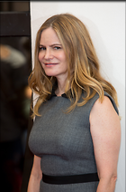 Celebrity Photo: Jennifer Jason Leigh 2578x3898   1,104 kb Viewed 64 times @BestEyeCandy.com Added 679 days ago