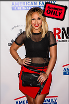 Celebrity Photo: Adrienne Bailon 2400x3600   2.4 mb Viewed 13 times @BestEyeCandy.com Added 977 days ago