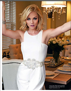 Celebrity Photo: Laura Vandervoort 1156x1496   170 kb Viewed 7.422 times @BestEyeCandy.com Added 766 days ago