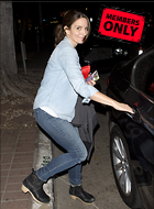 Celebrity Photo: Tina Fey 2941x4000   1.7 mb Viewed 5 times @BestEyeCandy.com Added 749 days ago