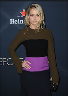 Celebrity Photo: Alice Eve 3000x4200   1.2 mb Viewed 67 times @BestEyeCandy.com Added 3 years ago