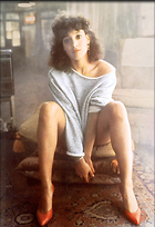 Celebrity Photo: Jennifer Beals 2037x2963   634 kb Viewed 155 times @BestEyeCandy.com Added 3 years ago