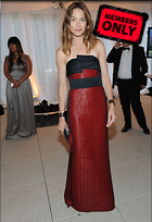 Celebrity Photo: Michelle Monaghan 2063x3000   1.5 mb Viewed 6 times @BestEyeCandy.com Added 3 years ago