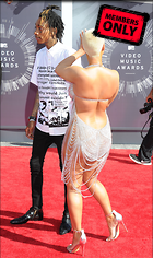 Celebrity Photo: Amber Rose 2100x3546   1.6 mb Viewed 16 times @BestEyeCandy.com Added 662 days ago