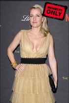 Celebrity Photo: Gillian Anderson 2405x3600   1.6 mb Viewed 6 times @BestEyeCandy.com Added 662 days ago