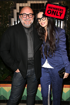 Celebrity Photo: Demi Moore 3456x5184   3.9 mb Viewed 8 times @BestEyeCandy.com Added 978 days ago