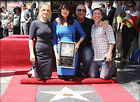 Celebrity Photo: Katey Sagal 1000x729   195 kb Viewed 162 times @BestEyeCandy.com Added 879 days ago
