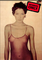 Celebrity Photo: Carla Bruni 845x1200   76 kb Viewed 3 times @BestEyeCandy.com Added 704 days ago