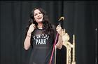 Celebrity Photo: Jessie J 1538x995   335 kb Viewed 103 times @BestEyeCandy.com Added 1049 days ago