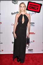 Celebrity Photo: Genevieve Morton 2400x3600   3.2 mb Viewed 0 times @BestEyeCandy.com Added 56 days ago