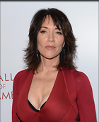 Celebrity Photo: Katey Sagal 483x594   63 kb Viewed 586 times @BestEyeCandy.com Added 799 days ago